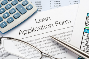 Loan Checklist, Comparing Five Quick Loan Options