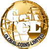 global Coins Limited